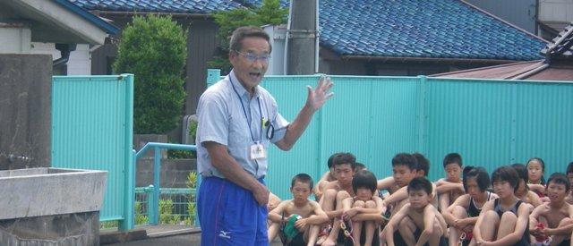 紺谷先生よろしくお願いします。